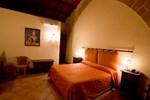 Отель Baglio Cudia Resort