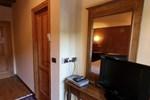 Отель Charmant Petit Hotel
