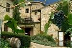 Il Casello Country House B&B