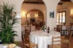Отель Agriturismo Isola Verde