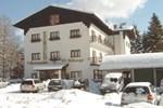 Отель Albergo Tirolo