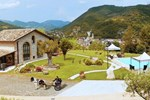 Апартаменты Holiday Home Belvedere Cagli