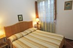 Апартаменты Holiday Home Vittoria Costasaracena Castelluccio