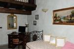 Мини-отель Casa Del Grande Vecchio