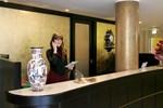 Отель Hotel 5 Vie