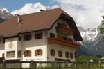 Отель Hotel Messnerwirt