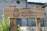Отель Agriturismo Pieve San Paolo