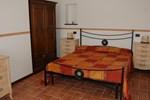 Апартаменты Il Giardino Degli Ulivi