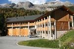 Отель Hotel Garni Elisir