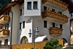 Отель Hotel Garnì Serena