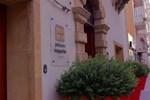 Отель Hotel Palazzo Zuppello