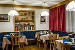 Мини-отель Chalet Planvart