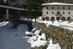 Отель Relais Bagni Masino Terme & Spa