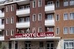 Отель Hotel Novara Expo
