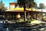 Отель Albergo Monte Selva