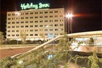 Отель Holiday Inn Verona-Congress Centre