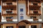 Отель Bio Hotel Brusago Vital & Wellness