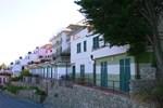 Апартаменты Residence Borgo San Sebastiano