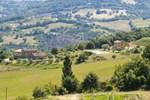 Отель Agriturismo Tenuta Di Biscina