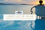 Отель Hotel Resort Lido Degli Aranci