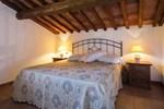 Отель Casale Etrusco