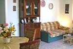Апартаменты Holiday Home Borgo Bonsignore II Ribera