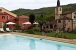 Мини-отель Relais Del Maro
