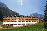 Отель Hotel Asterbel