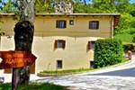 Отель Agriturismo Il Passeggere