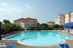 Апартаменты Resort Principi Di Piemonte