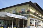 Мини-отель Garnì Bellavista