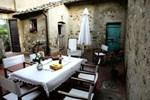 Апартаменты Holiday Home Miciolino San Casciano Val Di Pesa