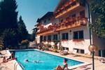 Отель Albergo Gilda