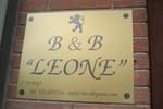Мини-отель B&B Leone