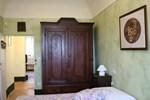 Отель Ca' San Sebastiano Wine Resort & Spa