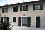 Гостевой дом Bozzolo Dorato