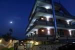 Апартаменты Nova Resort Hotel & Residence