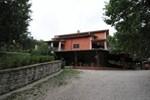 Отель Tenuta Colle San Pietro