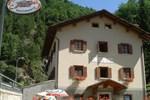 Мини-отель Casa Vacanze Ca' De Val