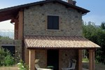 Апартаменты Holiday Home Civetta Camporgiano