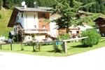 Мини-отель Affittacamere Lozen