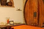 Отель Agriturismo Vecchio Torchio