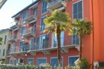 Отель Hotel Il Cortile