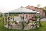 Holiday Home Sul Lago Capannori Marlia