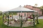 Апартаменты Holiday Home Sul Lago Capannori Marlia