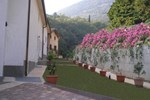 Апартаменты Holiday Home Lime Caprino Veronese