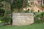 Апартаменты Holiday Home Mandarino Caprino Veronese