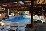Отель Hotel Cercone