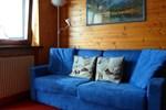 Апартаменты Appartamento Dolomiti