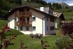 Апартаменты Residence Villa Boschetto